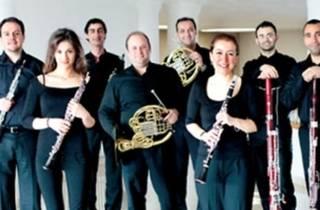 Opus Amadeus Oda Müziği Festivali: Nefesli Çalgıların Büyülü Armonisi