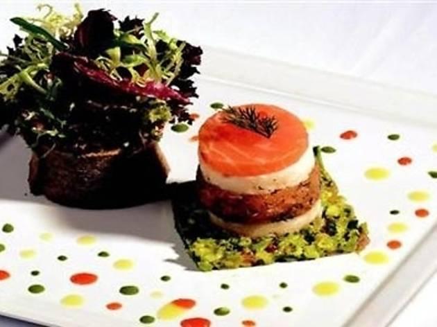 Arçelik ile Fransız Mutfağı