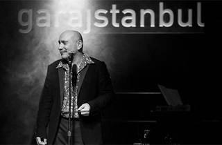 Mustafa Avkıran & Ser Hoş Komünite iftiharla sunar: Sabahlar Olmasın - Matrak Konser