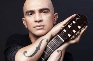 İstinyePark Tunes of September: Edson Corderio