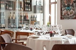 Gile Restaurant