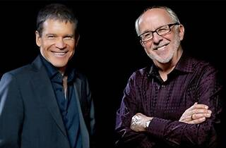 David Sanborn, Bob James feat. Steve Gadd, James Genus: 'Quartette Humaine'