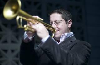 Jim Rotondi Quintet