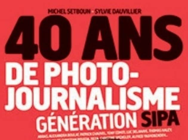 Dijital Devrim Sonrası Medyanın Gelişimi