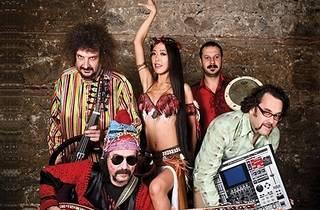 Ekşi Fest