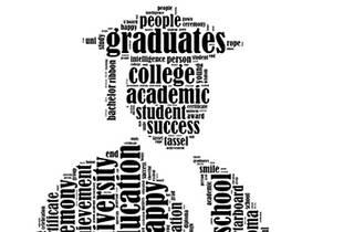 24. IEFT Yurtdışı Eğitim Fuarları