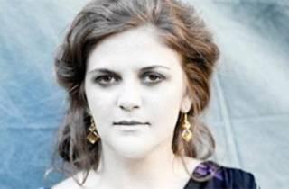 I Virtuosi Delle Muse-Francesca Lombardi