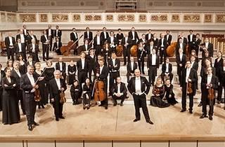 Budapeşte Festival Orkestrası