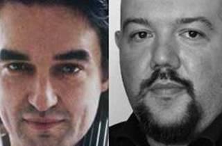 Şostakoviç Günleri – Martina Lopez, David Boldrini