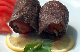 Türk Mutfağından Geleneksel Tatlar