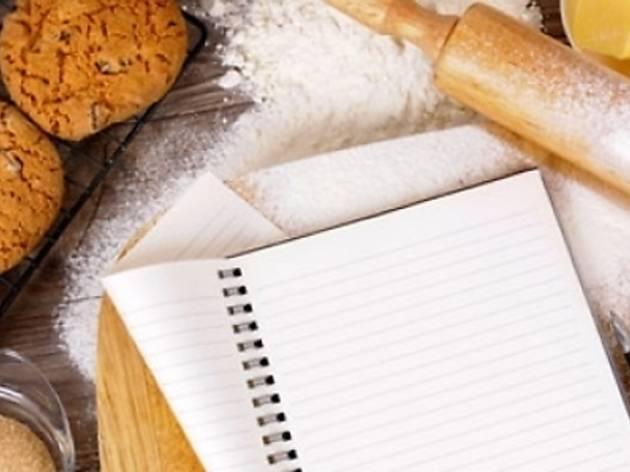 Uzun Dönem Amatör Pasta ve Ekmekçilik
