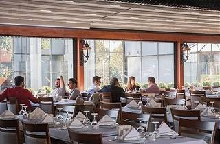 Maçka Günaydın Et Restaurant