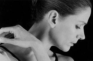 BEETHOVEN FESTİVALİ Zeynep Tanbay Dans Projesi & Borusan Quartet