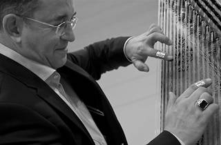 Tahir Aydoğdu & Özsoy Quintet
