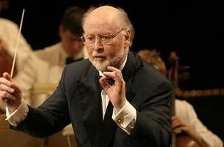 John Williams - The Greatest Movie Music