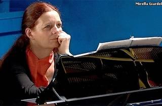 Naxoslu Arianna: Barok'tan Klasiğe Müzik Labirenti