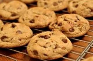 Çocuklar için Cookie Atölyesi (5-9 yaş)