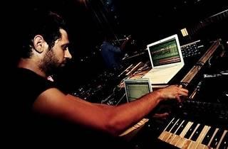 Ist-a-gram: DJ Strooyaa