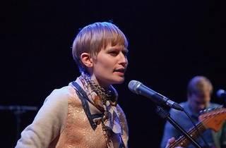 Jenny Hval