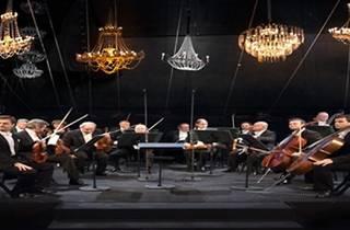 Polonya Oda Orkestrası