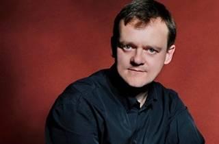 Württemberg Oda Orkestrası Heilbron & Frank Peter Zimmermann
