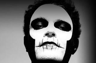 Disco'nun B Yüzü: Drums of Death