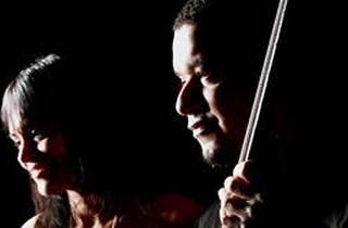 Viviane de Farias  & Mauro Martins: Balakumbala