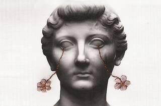 Bizi Yunanlardan ve Romalılardan Kim Kurtaracak?
