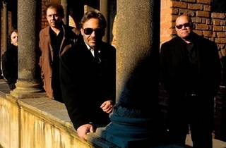Al Di Meola Plays Beatles & More