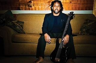 Victor Wooten Band