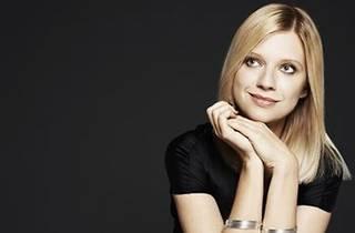 Viyana Oda Orkestrası – Stefan Vladar & Valentina Lisitsa