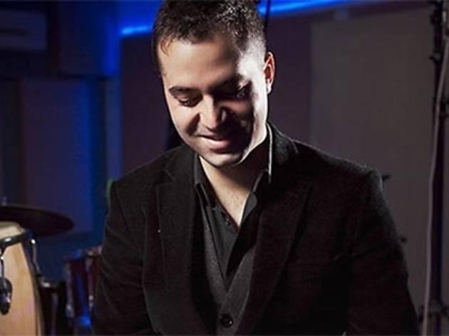 21. İstanbul Caz Festivali 'Festivale Gençlik Aşısı' Volkan Önol/Deniz Taşar Band/ Tolga Erzurumlu Band