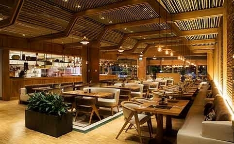 Grill Polonez Restoran ve Kasap
