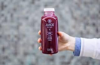 Shopi go X Juice LA - Yeni sezon tanıtımı