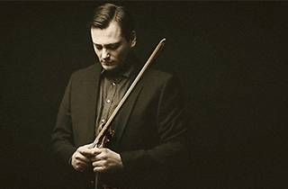 43. İstanbul Müzik Festivali Lozan Oda Orkestrası