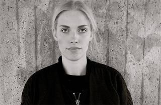 Jessie Granqvist