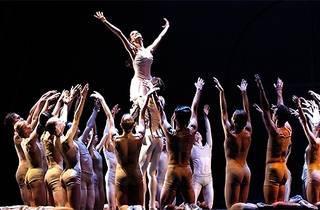 St. Petersburg Ballet Theatre
