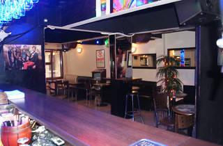 Haspa Café-Bar