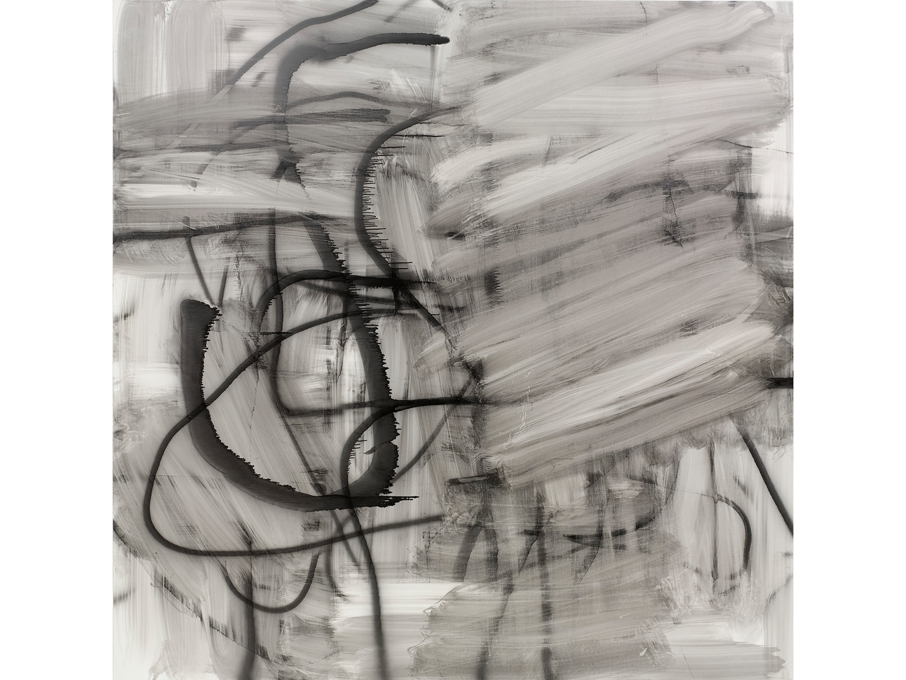Line Drawing Artists Names : Best abstract artists of all time including jackson pollock