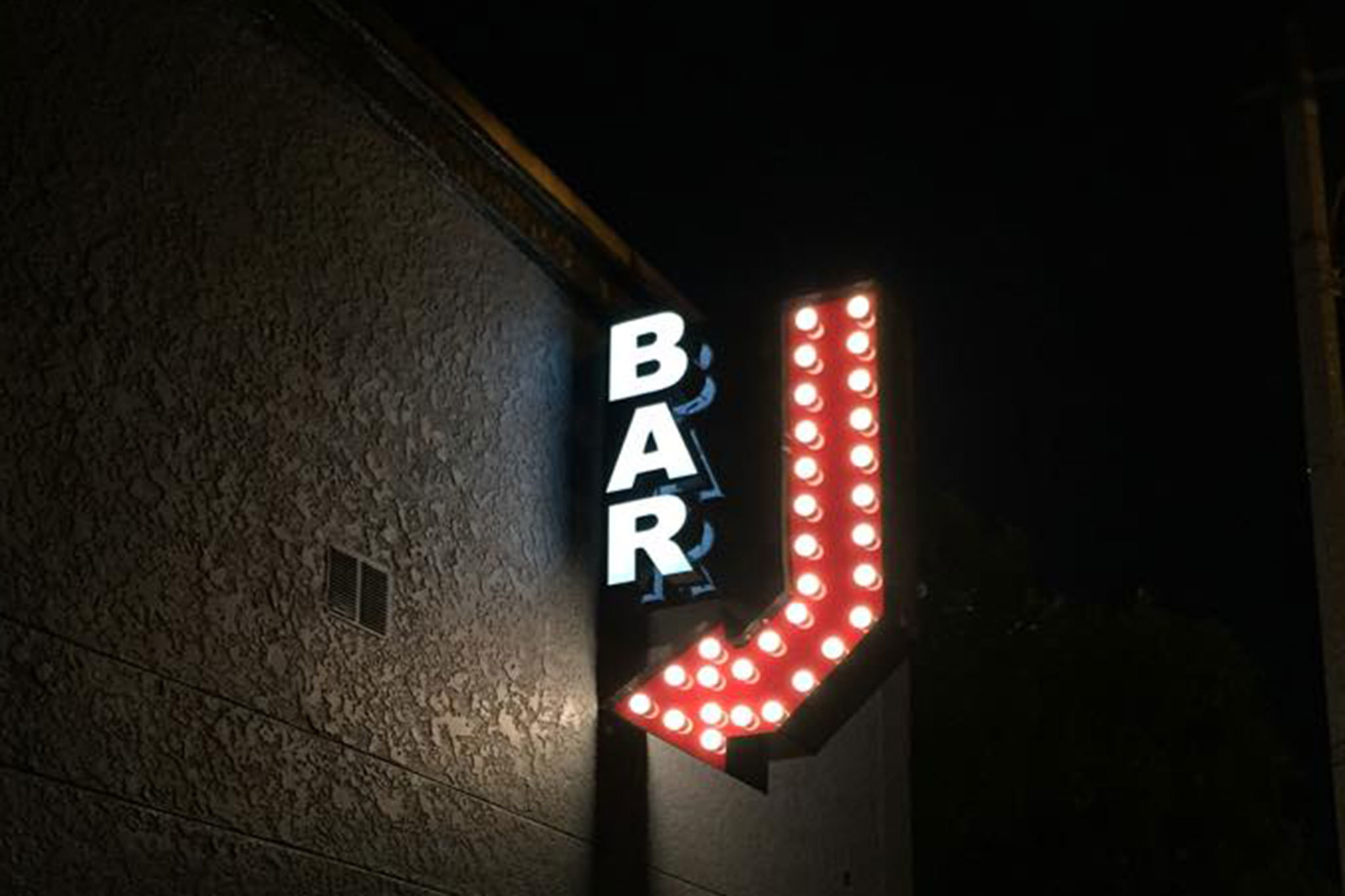 The best Long Beach bars