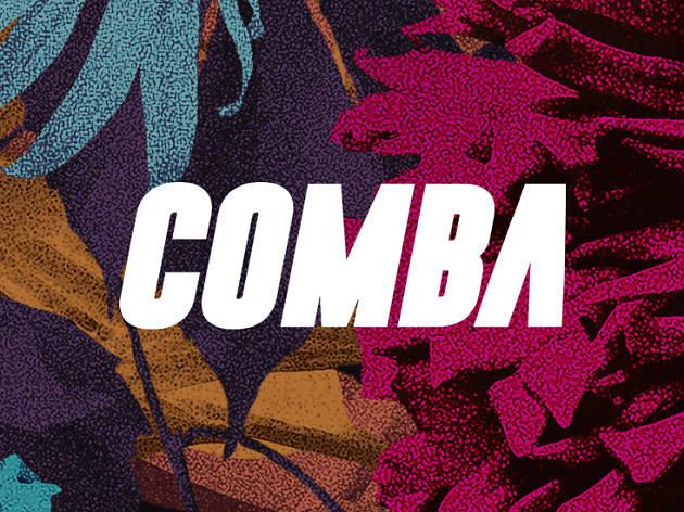 Comba meets Basiq