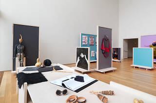 La diseñadora descalza: Un taller para desaprender