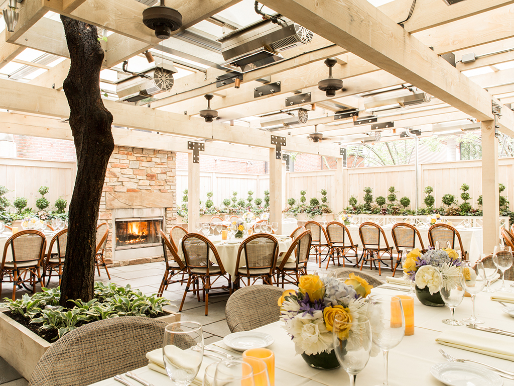 12 Best Harvard Square Restaurants Including Fine Dining