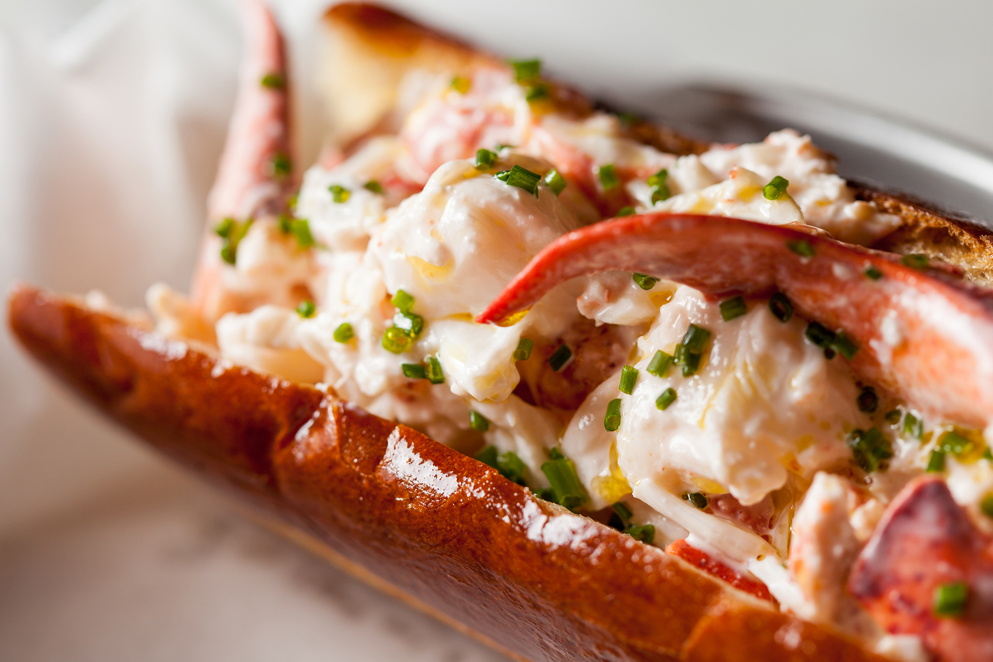 The 21 Best Seafood Restaurants In America