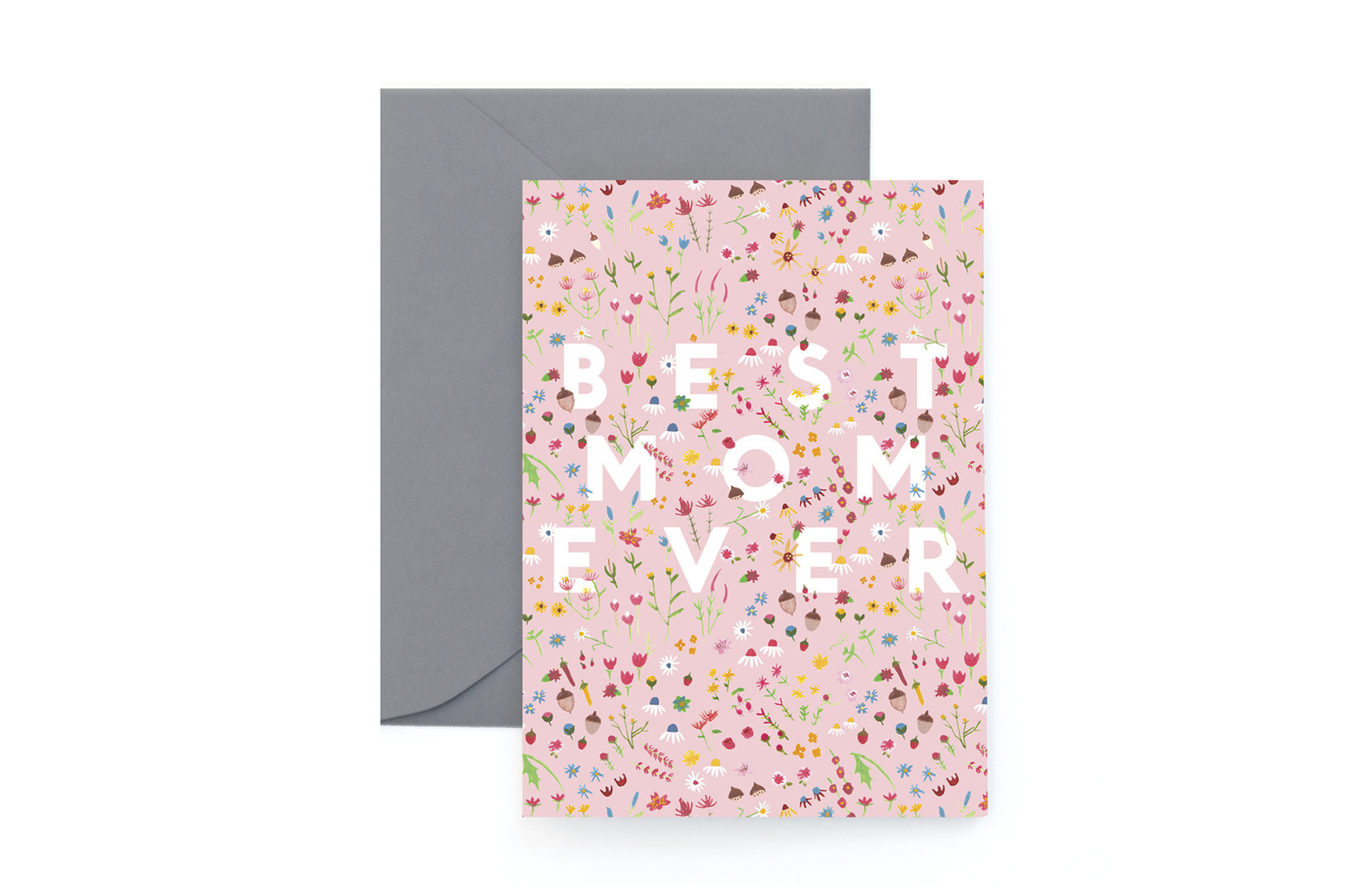 16 best Mother's Day cards