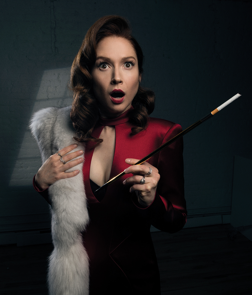 TheFappening Ellie Kemper nude (72 photos), Tits, Paparazzi, Boobs, braless 2019