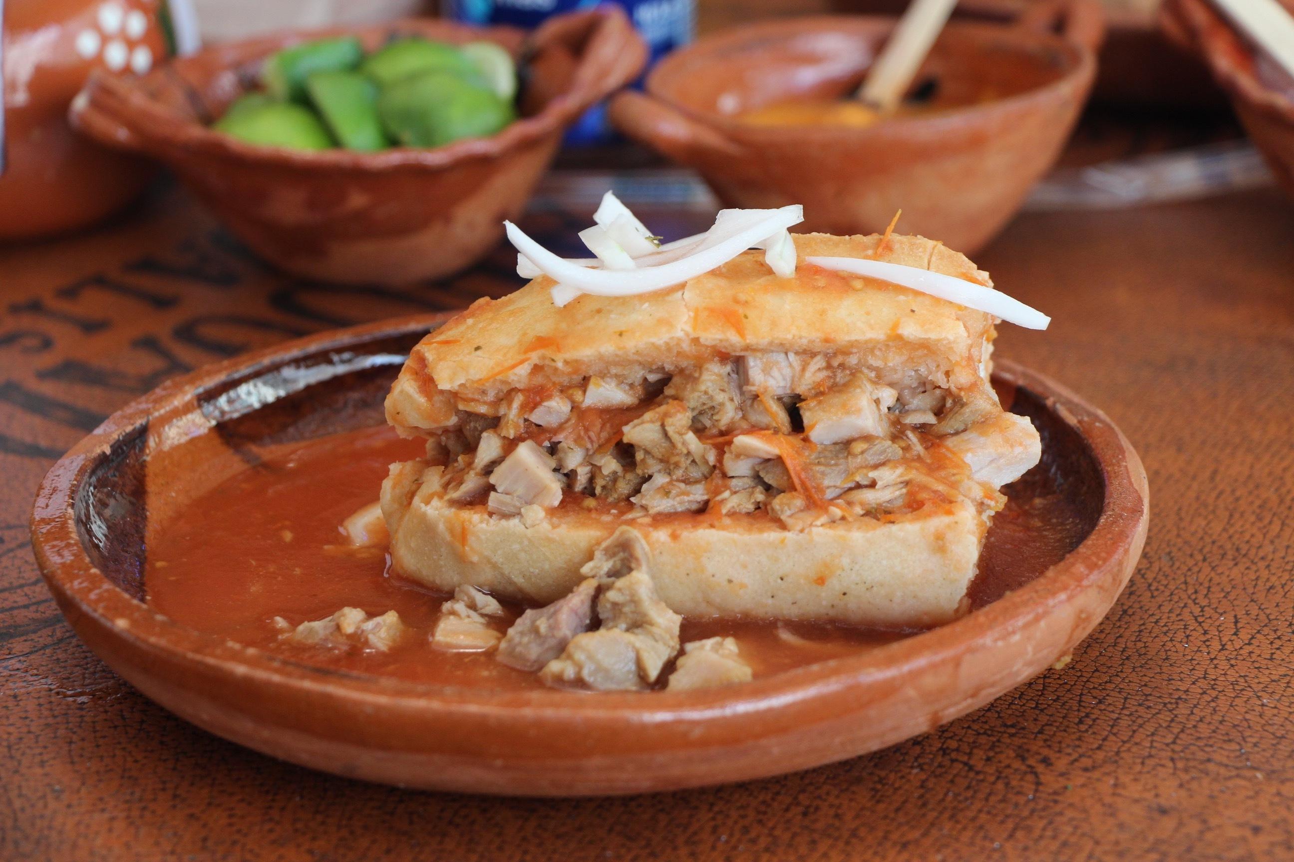 Las Ahogadas de Jalisco