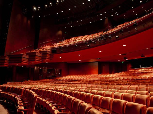 theatre royal theatre in sydney sydney. Black Bedroom Furniture Sets. Home Design Ideas