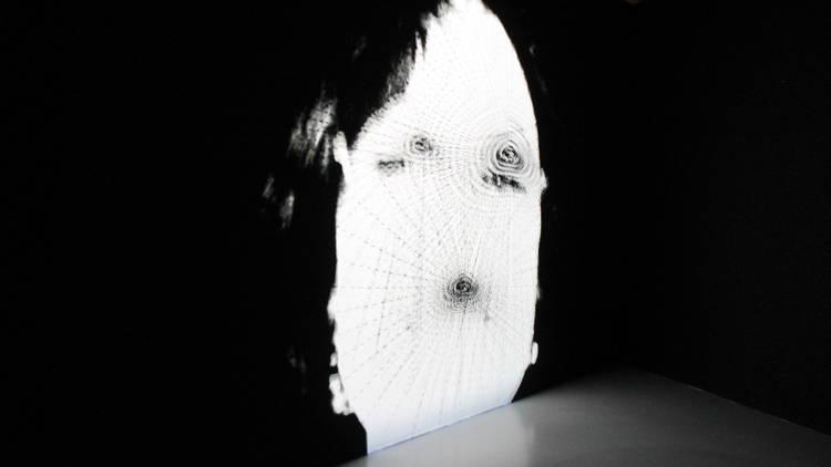 extra fantômes (© C.Gaillard)