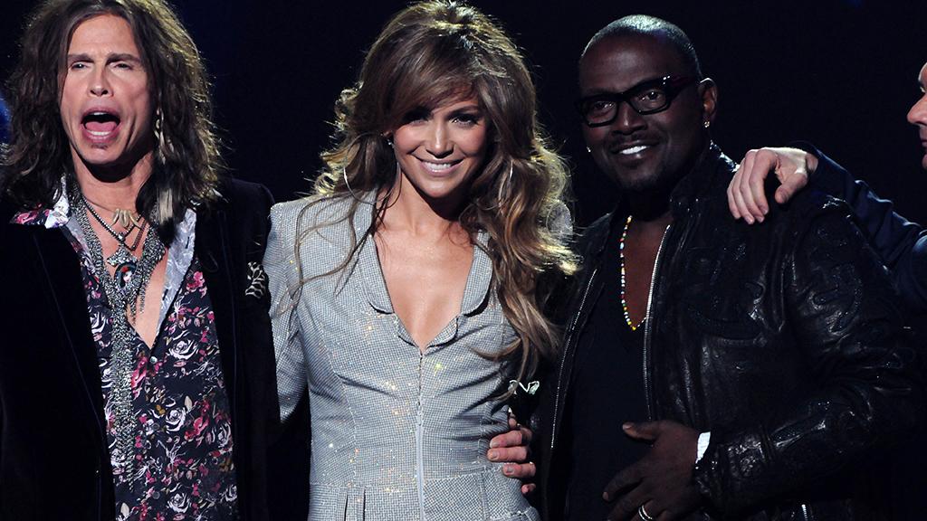 All 11 American Idol Judges Ranked